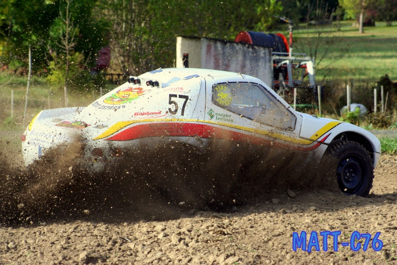 recherche photos 30.42.57.68.138 Rally354