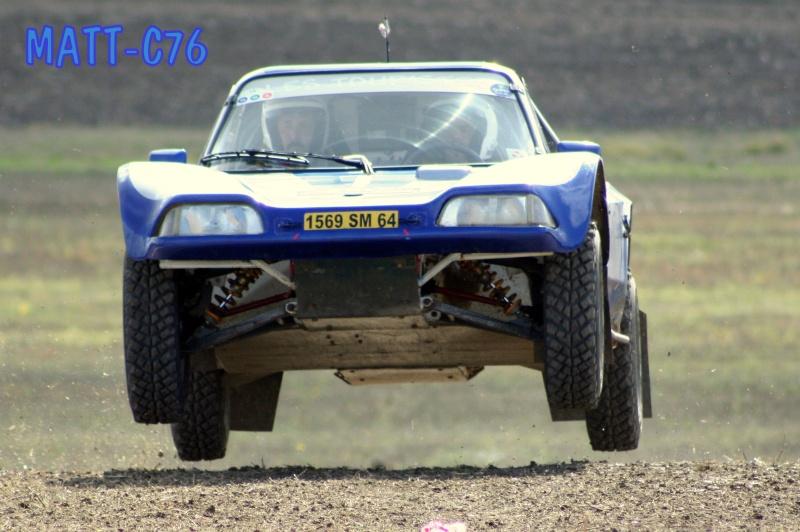 recherche photos 30.42.57.68.138 Rally355