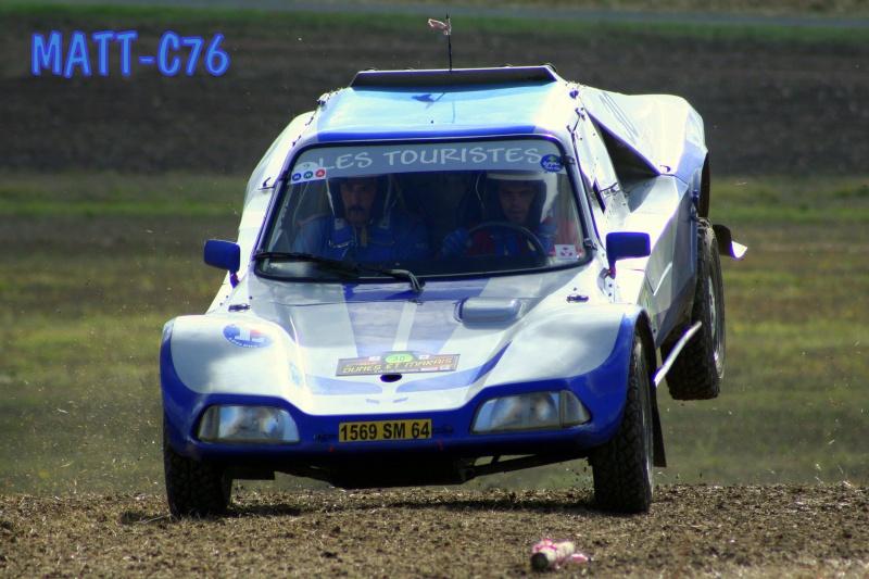 recherche photos 30.42.57.68.138 Rally356