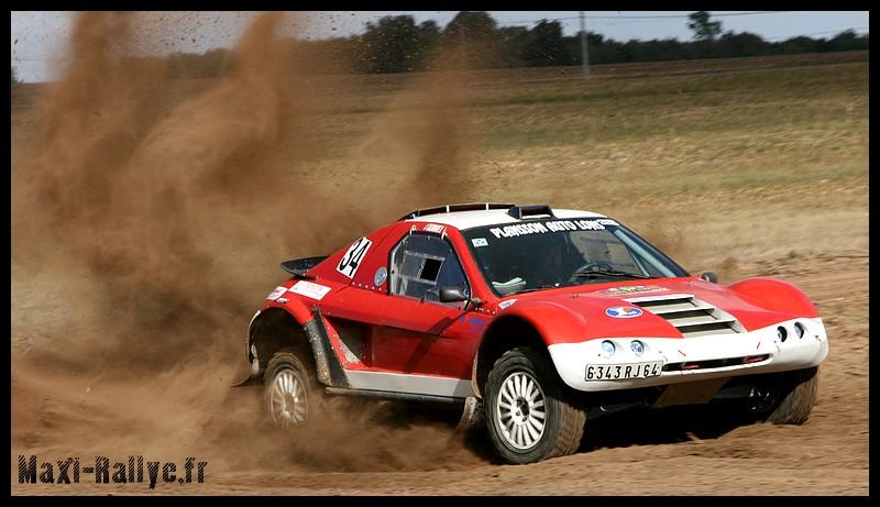 Photos Maxi-Rallye 1013