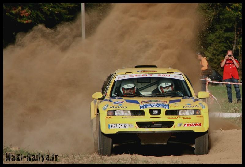 Photos Maxi-Rallye 1113