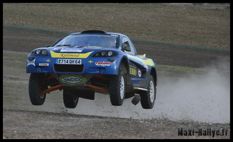 Photos Maxi-Rallye 1213