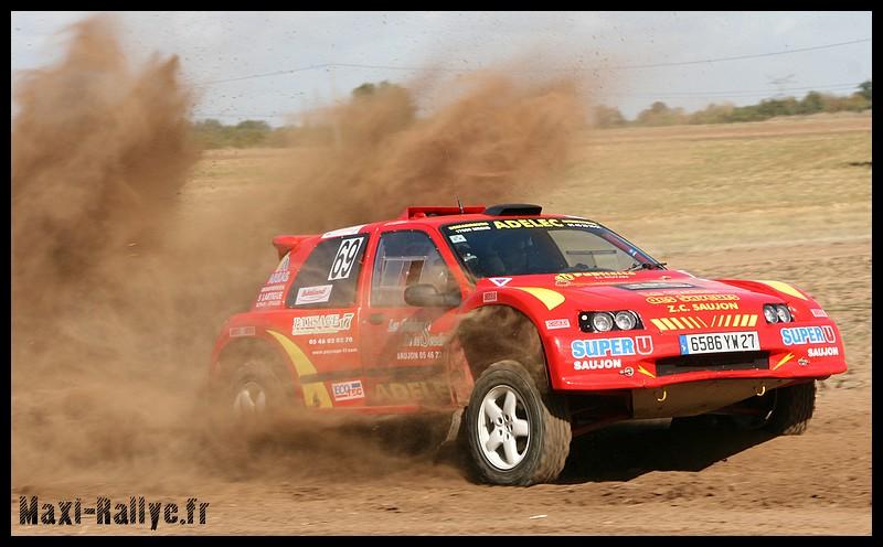 Photos Maxi-Rallye 1313