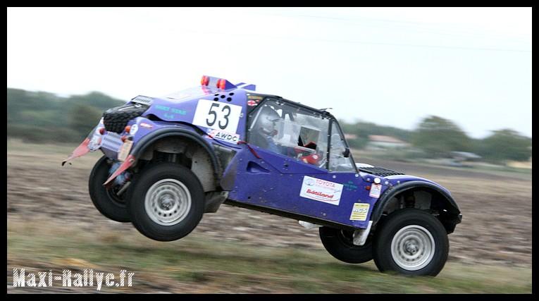 Photos Maxi-Rallye 1413