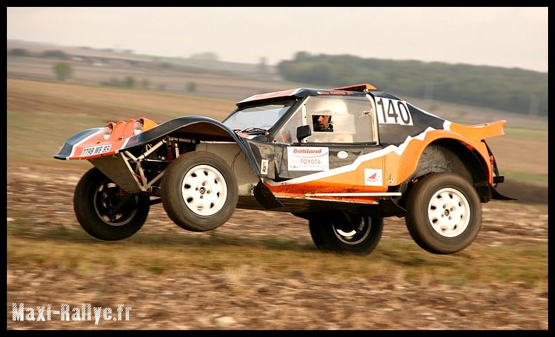 Photos Maxi-Rallye 1513