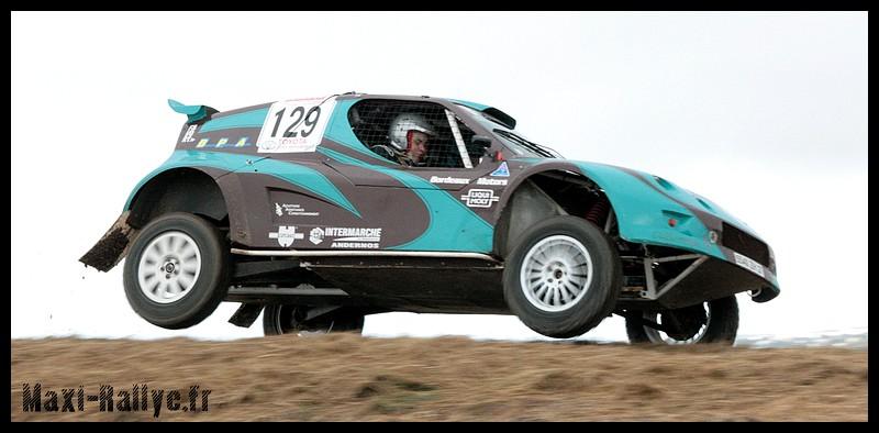Photos Maxi-Rallye 1613