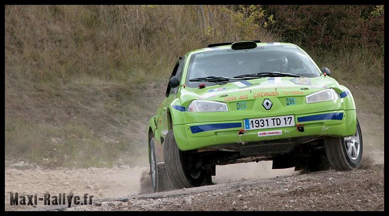 Photos Maxi-Rallye 1713