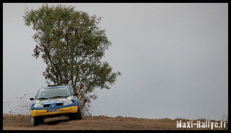 Photos Maxi-Rallye 2212