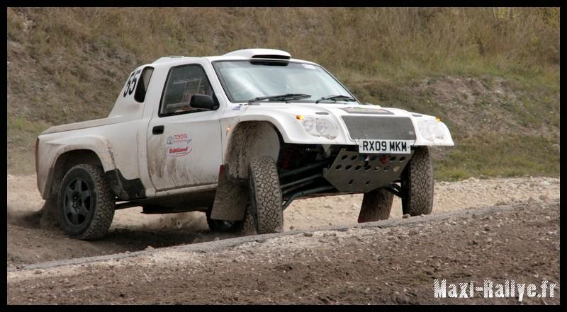 Photos Maxi-Rallye 2312