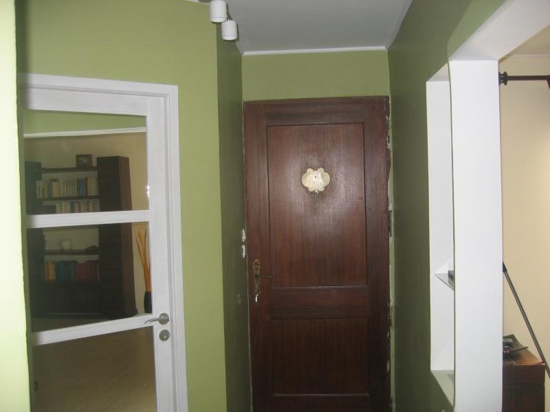 Accessoire pour mon couloir Img_0024