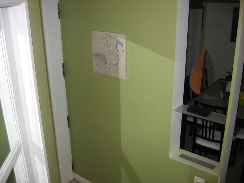 Cage d'escalier et palier Img_0030