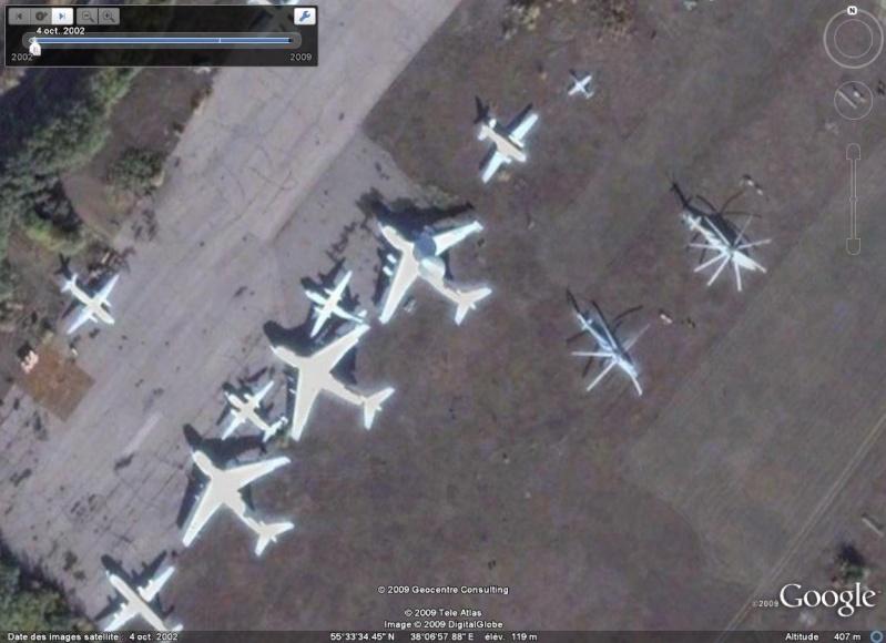 Les Avions-Radars (Awacs...) sur Google Earth - Page 2 A5010
