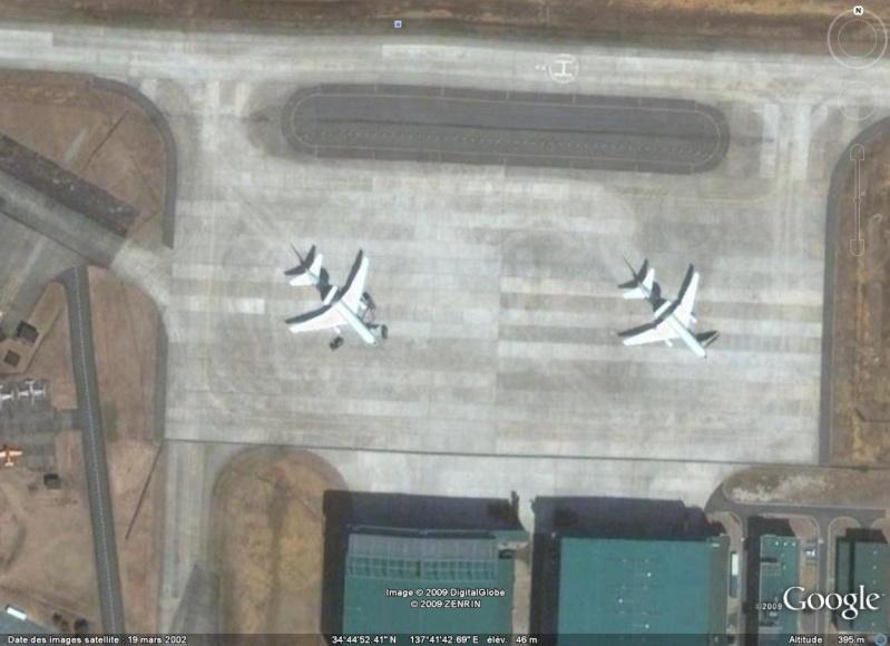 Les Avions-Radars (Awacs...) sur Google Earth - Page 3 E-767_10