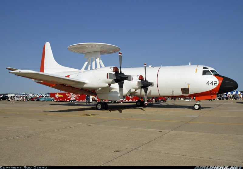 Les Avions-Radars (Awacs...) sur Google Earth - Page 3 P3orio10