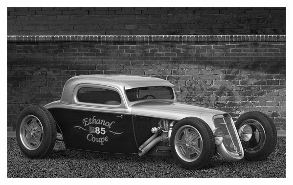 Hotrods - Page 3 22695010