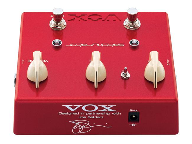 "VOX ""Satchurator Distortion"" of Joe Satriani Lg_sat11"