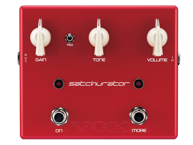 "VOX ""Satchurator Distortion"" of Joe Satriani Lg_sat12"