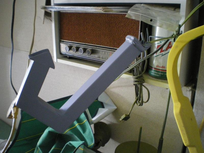 L'équipement de mon projet Ecto 1 - Page 4 Arrow10
