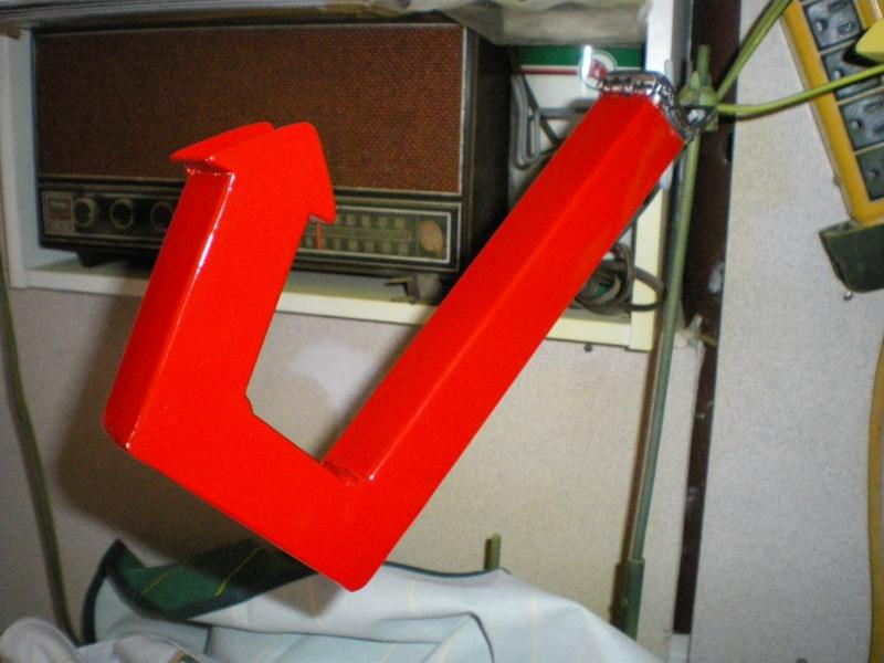 L'équipement de mon projet Ecto 1 - Page 4 Arrow_11