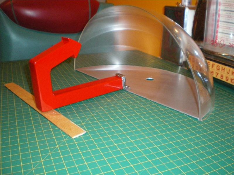 L'équipement de mon projet Ecto 1 - Page 4 Arrow_12