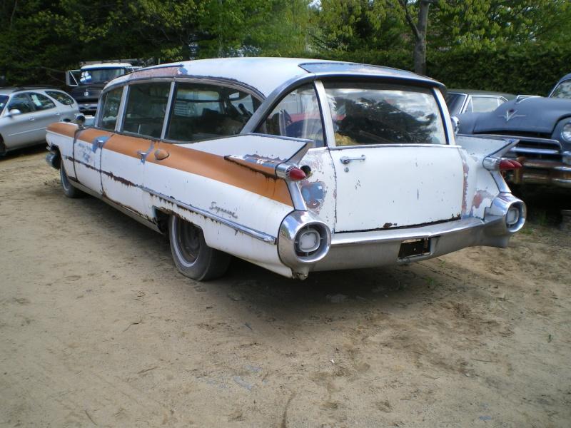 Superior Cadillac 1959 ,ecto 1 Imgp2515