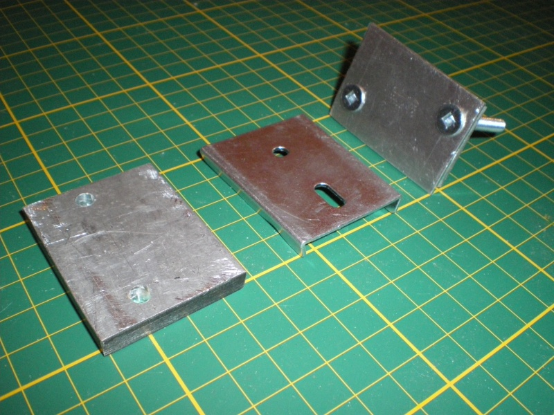 La construction de mon proton pack GB1 Imgp3324