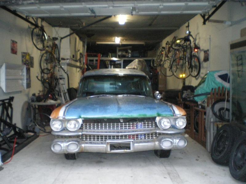 Superior Cadillac 1959 ,ecto 1 Imgp3523