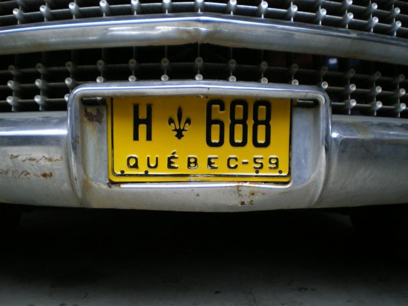 Superior Cadillac 1959 ,ecto 1 Imgp3525