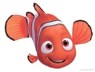 Juego de palabras - Página 2 Nemo_410