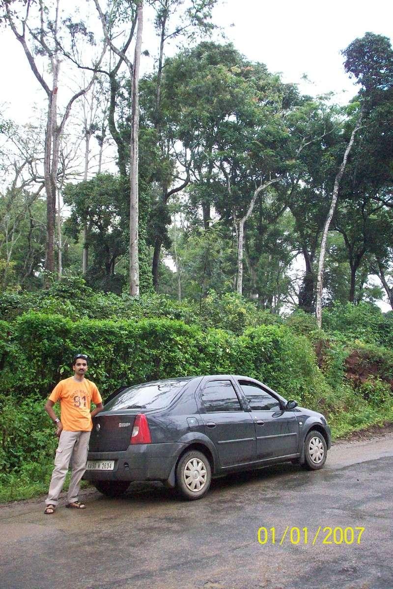 Manipal October 2009 100_0610