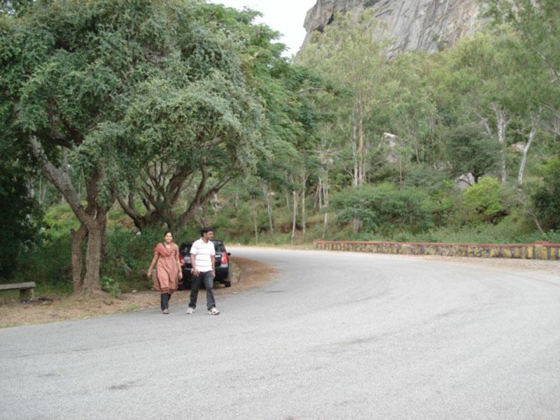 Nandi Hills Dsc00212