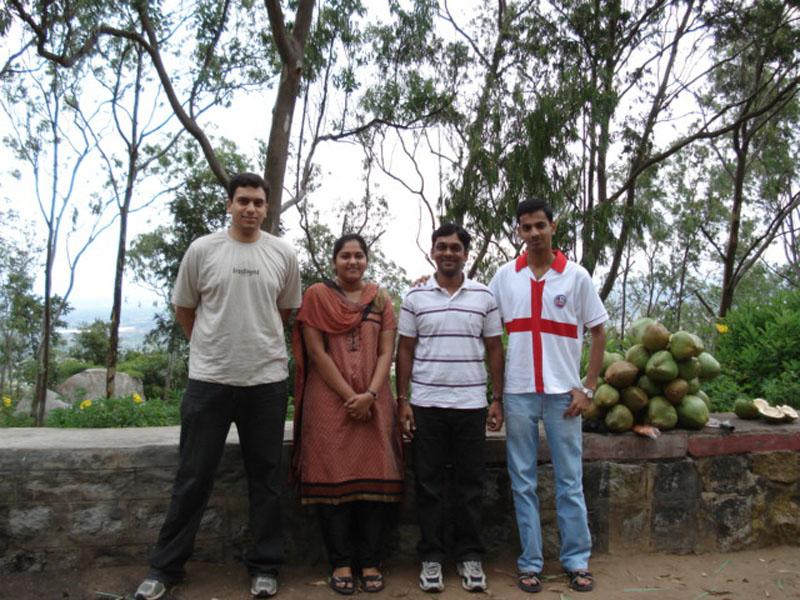 Nandi Hills Dsc00213