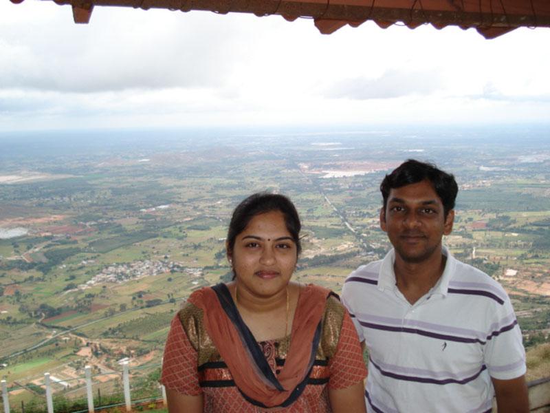 Nandi Hills Dsc00217