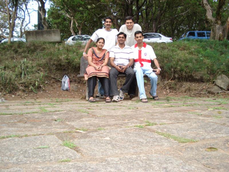 Nandi Hills Dsc00218