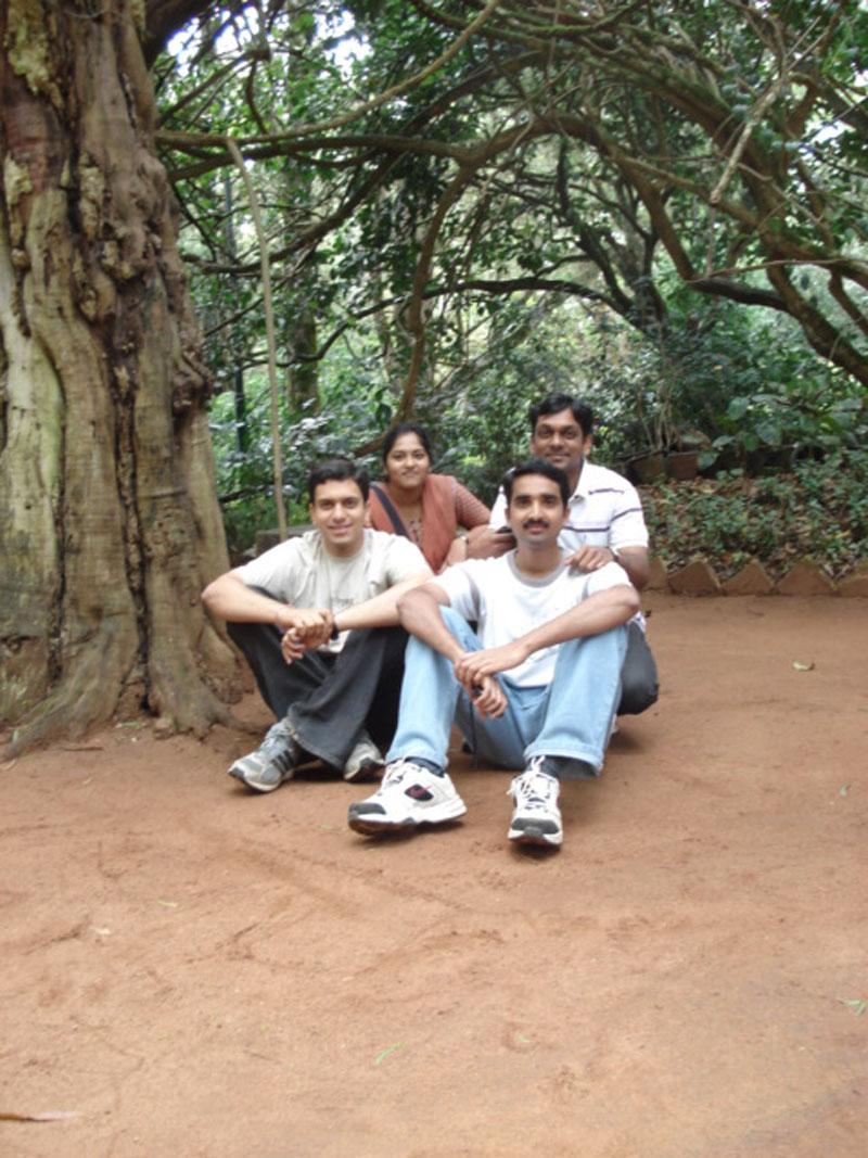 Nandi Hills Dsc00220