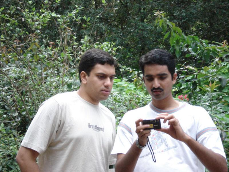 Nandi Hills Dsc00221