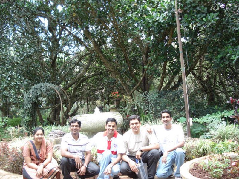 Nandi Hills Dsc00223