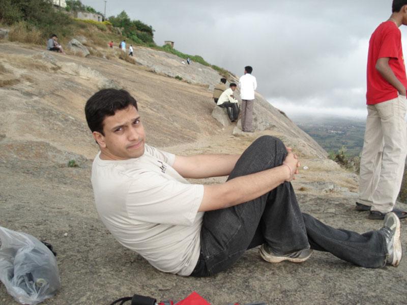 Nandi Hills Dsc00310