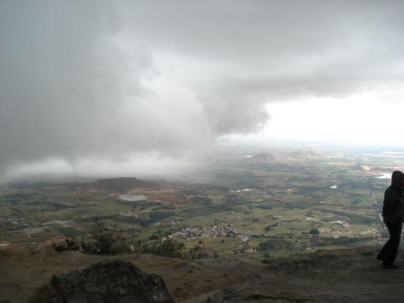 Nandi Hills Dsc00311