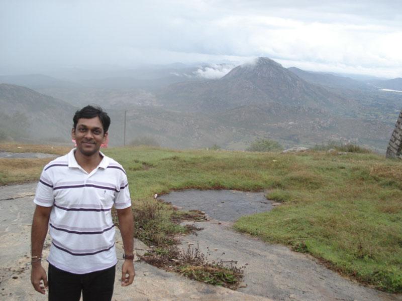 Nandi Hills Dsc00312