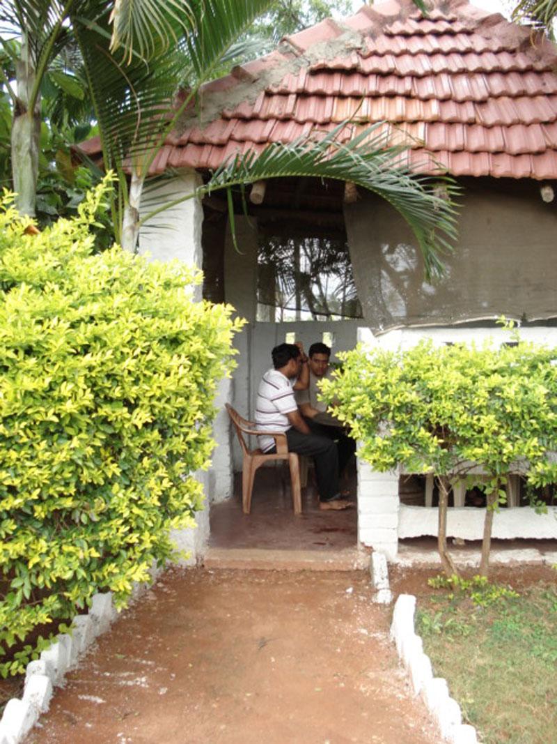 Nandi Hills Dsc00315