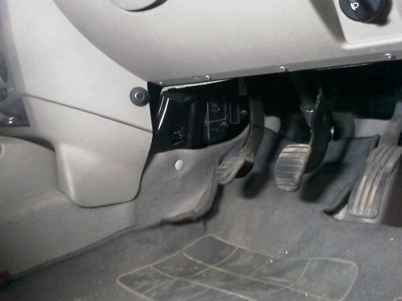 Remote Boot opener & Immobiliser Imag0410