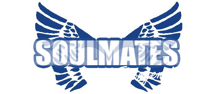 Soulmates Emergencia