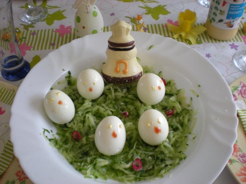 Idées repas rigolo pour Pâques Dscn0013
