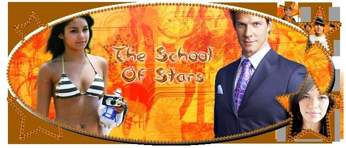 The-School-Of-Stars recrute The_sc10