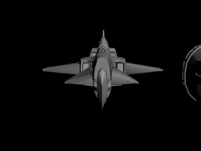 X3 Gothic Conflict , mod BFG pour X3 Terran Conflict/ modé Overlord et Mars p12 Fury_v12