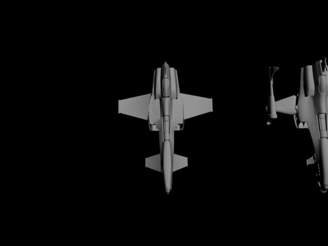 X3 Gothic Conflict , mod BFG pour X3 Terran Conflict/ modé Overlord et Mars p12 Fury_v13