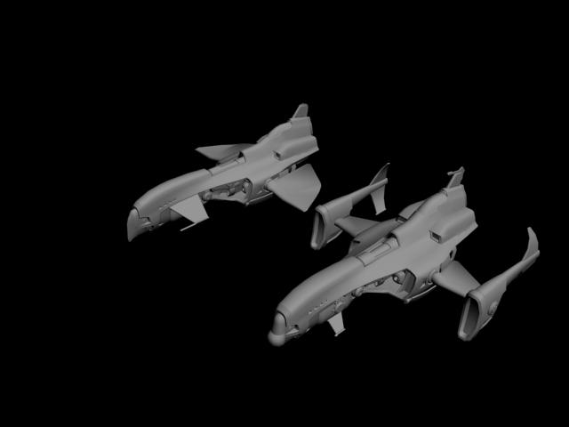 X3 Gothic Conflict , mod BFG pour X3 Terran Conflict/ modé Overlord et Mars p12 Fury_w10