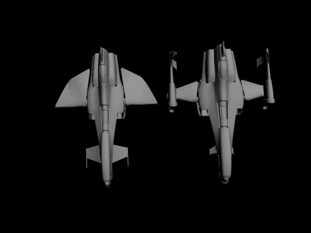 X3 Gothic Conflict , mod BFG pour X3 Terran Conflict/ modé Overlord et Mars p12 Fury_w11