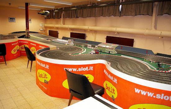 Slot Racing Manage - Au 1/24 le vendredi 21 août Image_16